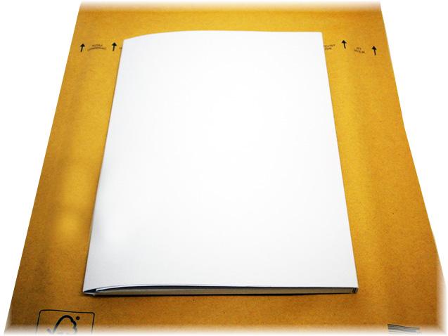 Набор для творчества - Открытка своими руками  210х150