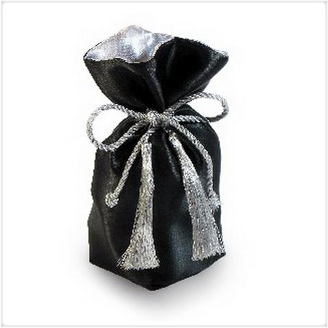 Подарок-приглашение - с вашим звуком