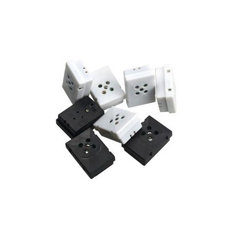 Модуль для мягкой игрушки- коробочный вариант